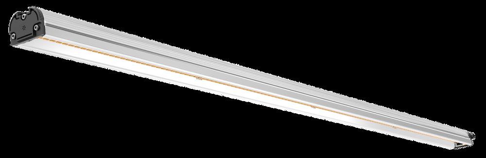 Lampade LED Valoya