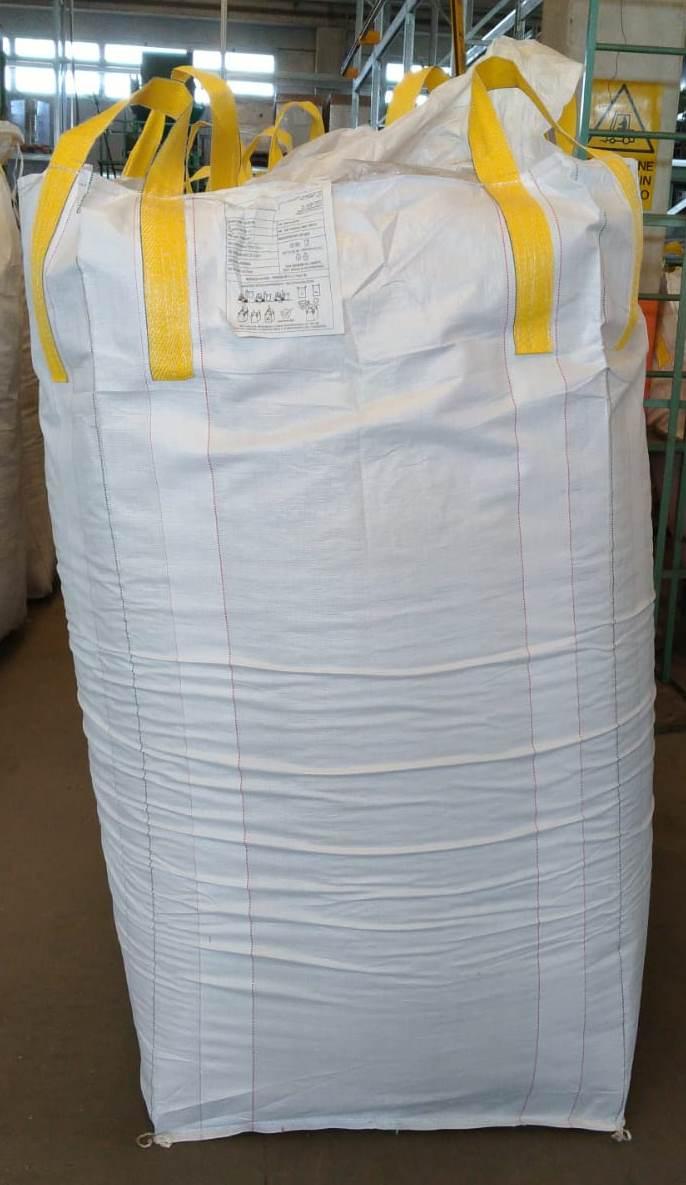 Fibrilla T2 - 0-20 mm - big bag