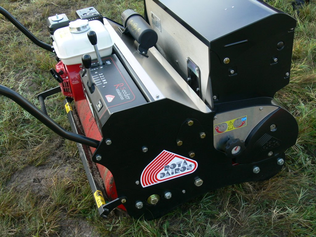 Seminatrice Dairon SD700