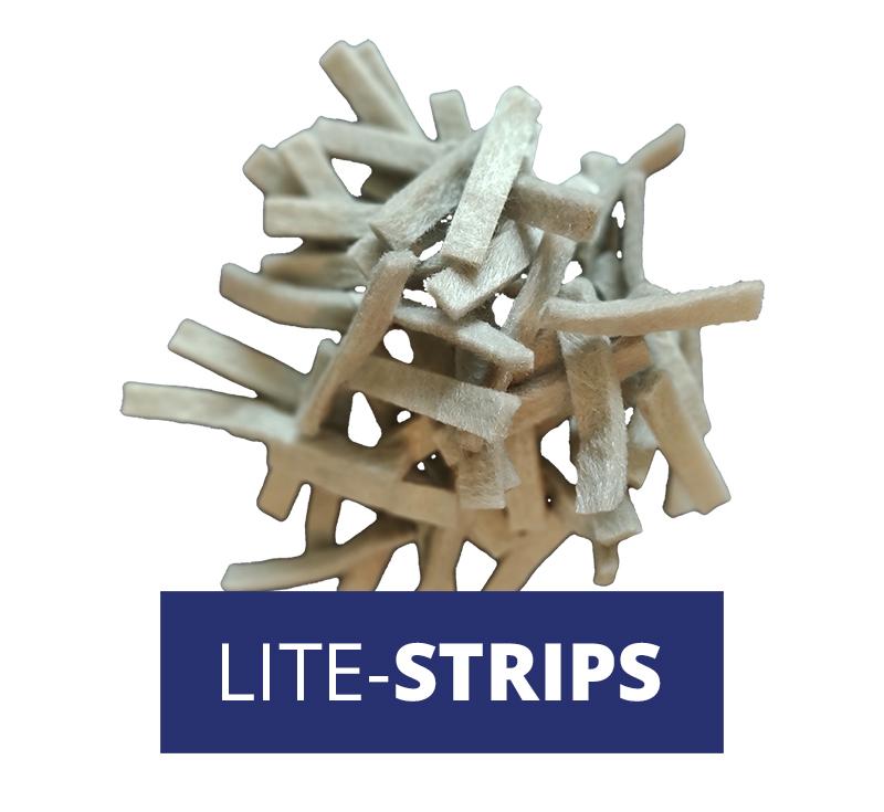 LITE-STRIPS