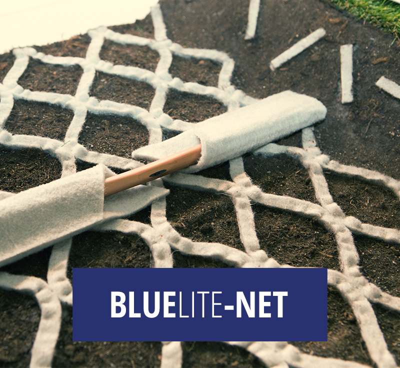 BLUELITE-NET
