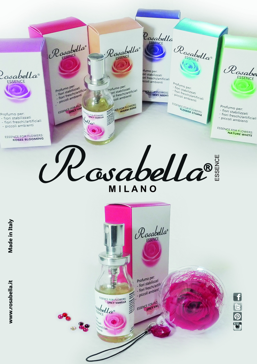 Rosabella_Essence