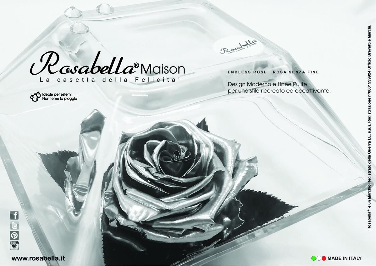 Rosabella_Maison