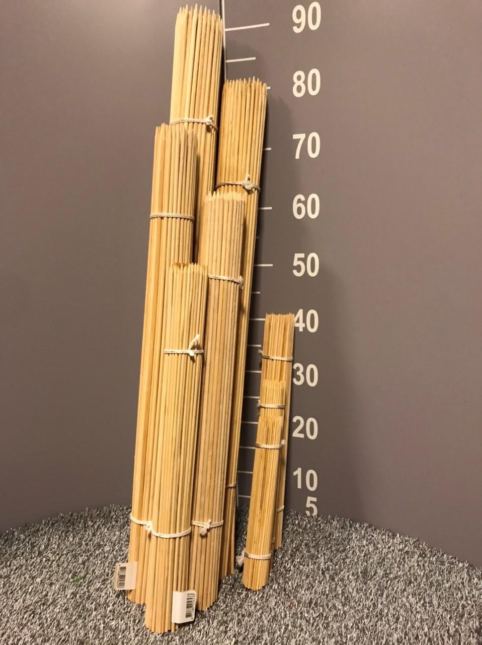 Bamboo Flowersticks